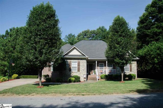 233 Notchwoods Drive, Boiling Springs, SC 29316 (#1370379) :: The Toates Team