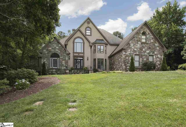 102 Turner Forest Lane, Simpsonville, SC 29681 (#1370546) :: The Haro Group of Keller Williams