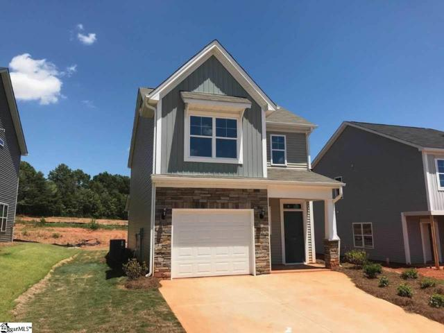 424 N Ivestor Court, Inman, SC 29349 (#1370558) :: The Toates Team