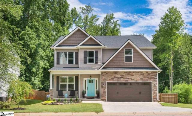 232 Northcliff Way, Greenville, SC 29617 (#1370578) :: The Toates Team