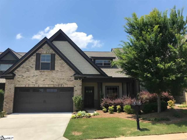 107 Meadow Clary Drive, Greer, SC 29650 (#1370626) :: The Toates Team