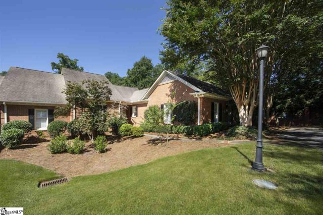 15 Landsdown Avenue, Greenville, SC 29601 (#1370735) :: Coldwell Banker Caine