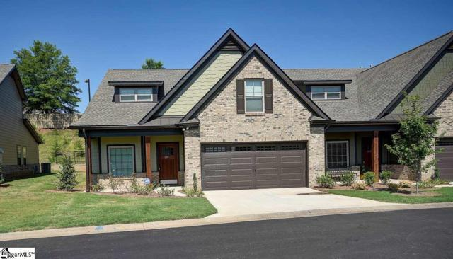 338 Scotch Rose Lane, Greer, SC 29650 (#1370889) :: The Haro Group of Keller Williams