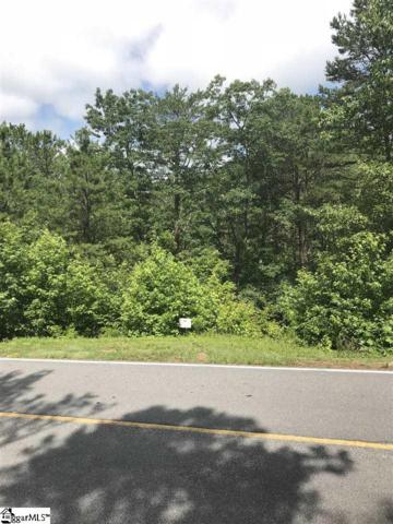 Glen Hollow Road, Travelers Rest, SC 29690 (#1371064) :: The Toates Team