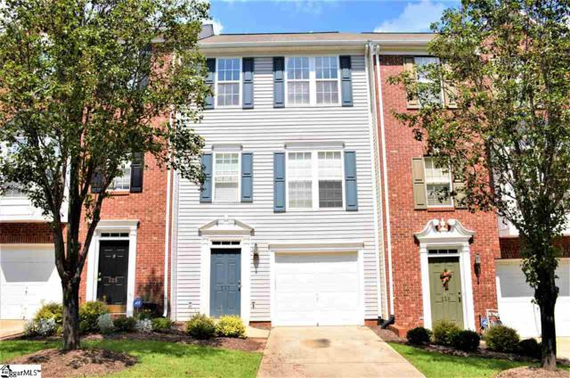 227 Cambria Court, Mauldin, SC 29662 (#1371068) :: The Haro Group of Keller Williams