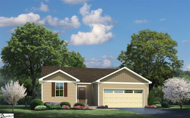 130 Castlebrook Drive, Greenville, SC 29605 (#1371092) :: Hamilton & Co. of Keller Williams Greenville Upstate