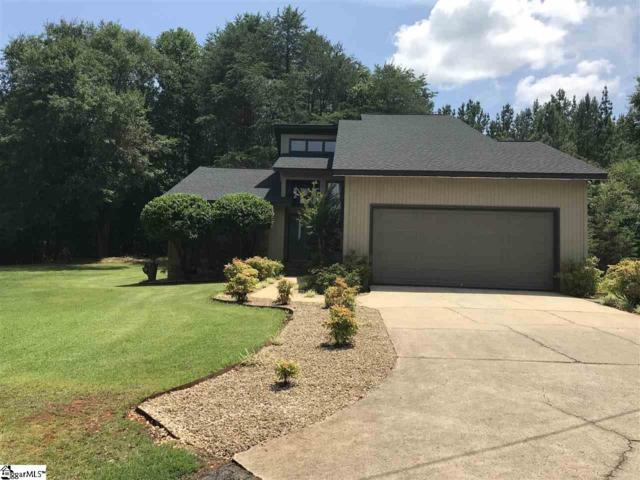 559 Stewart Gin Road, Liberty, SC 29657 (#1371105) :: The Toates Team