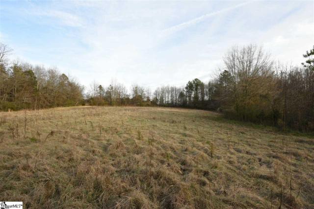 7500 Highway 252, Honea Path, SC 29654 (#1371210) :: Hamilton & Co. of Keller Williams Greenville Upstate