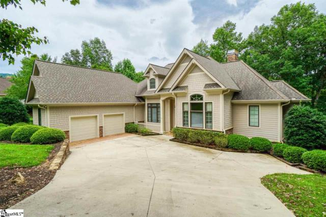 9 Long Shadow Lane, Travelers Rest, SC 29690 (#1371250) :: The Toates Team