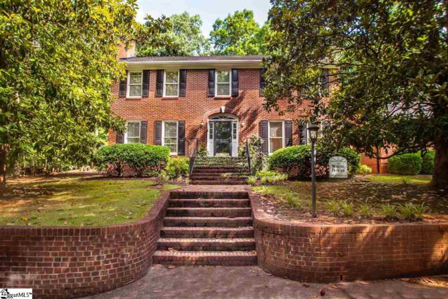 108 S Warwick Road, Greenville, SC 29617 (#1371281) :: Coldwell Banker Caine