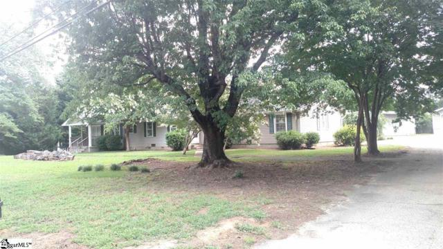 2305 E Lee Road, Taylors, SC 29687 (#1371367) :: Coldwell Banker Caine