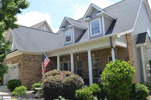 15 Parkhaven Way, Greenville, SC 29607 (#1371395) :: Coldwell Banker Caine