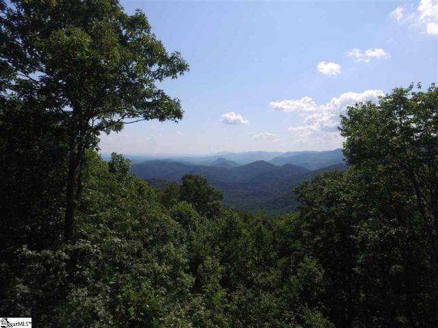 112 Fall Breeze Trail, Travelers Rest, SC 29690 (#1371407) :: The Toates Team