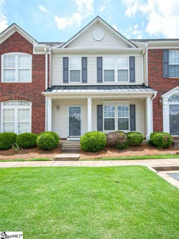 163 Spring Crossing Circle, Greer, SC 29650 (#1371411) :: Coldwell Banker Caine