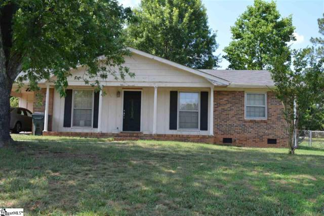 23 Amy Lane, Taylors, SC 29687 (#1371500) :: The Toates Team