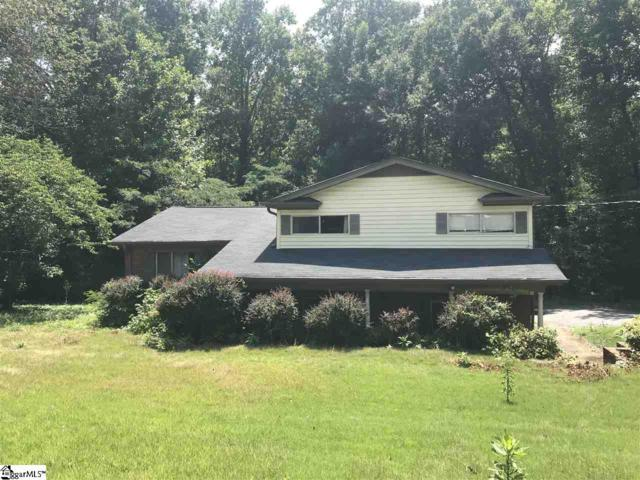 128 Bellview Drive, Taylors, SC 29687 (#1371514) :: The Toates Team
