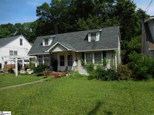 47 E Tallulah Drive, Greenville, SC 29605 (#1371648) :: The Haro Group of Keller Williams