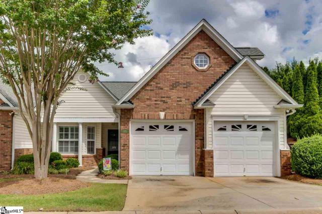 686 Ivybrooke Avenue, Greenville, SC 29615 (#1371663) :: The Toates Team