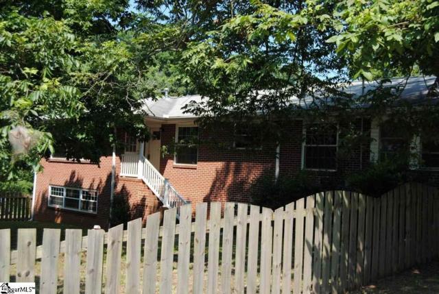 903 E A Avenue, Easley, SC 29640 (#1371751) :: The Toates Team