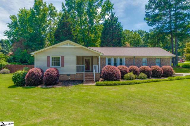 101 Elm Court, Easley, SC 29642 (#1371930) :: The Toates Team