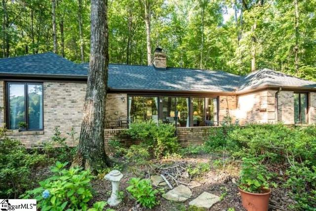 60 Hungate Drive, Travelers Rest, SC 29690 (#1371965) :: The Toates Team