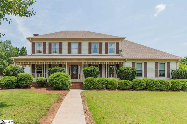 229 Crossfield Road, Greenville, SC 29607 (#1371995) :: The Haro Group of Keller Williams