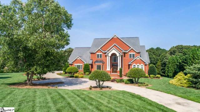 114 Farm Terrace Court, Easley, SC 29642 (#1372061) :: Hamilton & Co. of Keller Williams Greenville Upstate