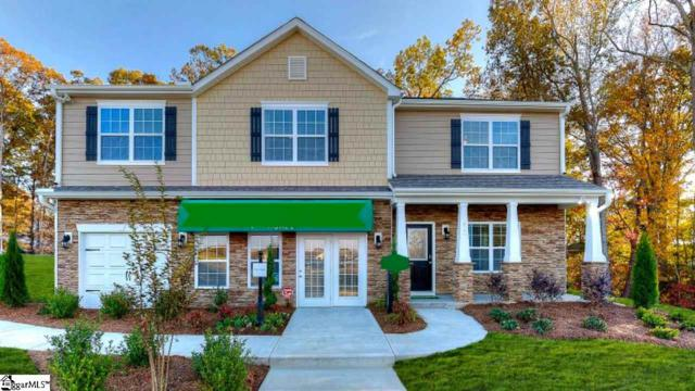 156 Lake Grove Road, Simpsonville, SC 29681 (#1372110) :: The Toates Team