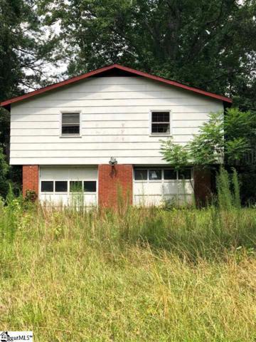 518 New Harrison Bridge Road, Simpsonville, SC 29680 (#1372257) :: The Haro Group of Keller Williams