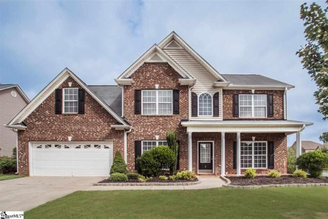 2 Chatham Court, Easley, SC 29642 (#1372303) :: The Haro Group of Keller Williams