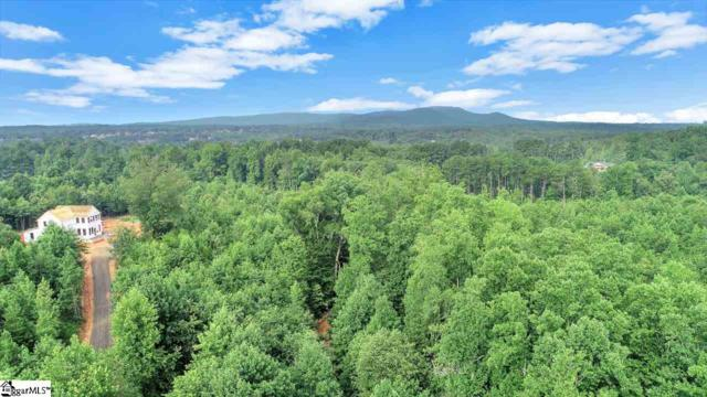 515 E Darby Road Lot 2, Taylors, SC 29687 (#1372331) :: Coldwell Banker Caine