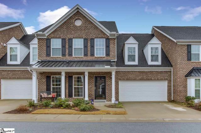 222 Bickleigh Court, Simpsonville, SC 29681 (#1372338) :: The Haro Group of Keller Williams