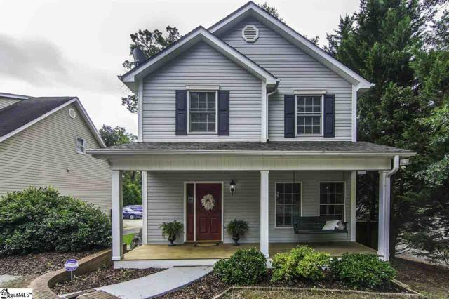 403 W Faris Road, Greenville, SC 29605 (#1372344) :: Coldwell Banker Caine