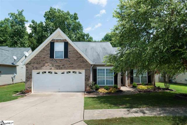 560 Cromwell Drive, Spartanburg, SC 29301 (#1372394) :: J. Michael Manley Team