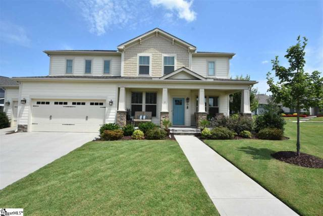 2 Lucerne Court, Simpsonville, SC 29680 (#1372551) :: Coldwell Banker Caine