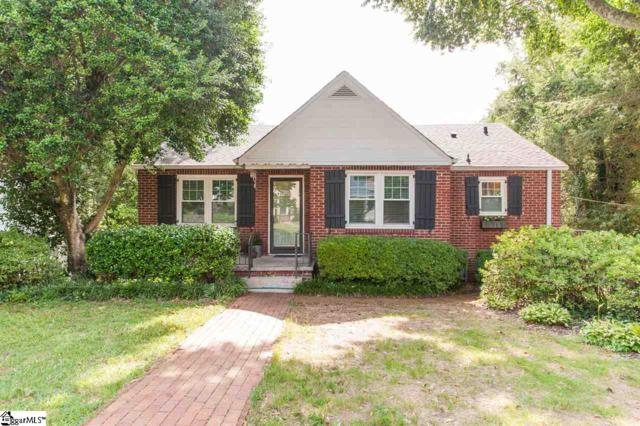 39 N Avondale Drive, Greenville, SC 29609 (#1372584) :: RE/MAX RESULTS