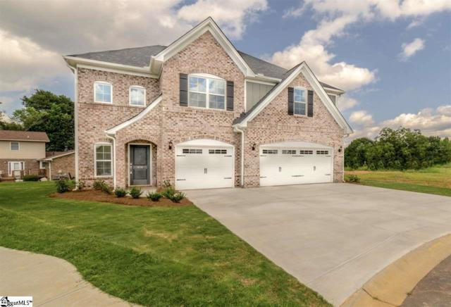 Greer, SC 29650 :: The Toates Team