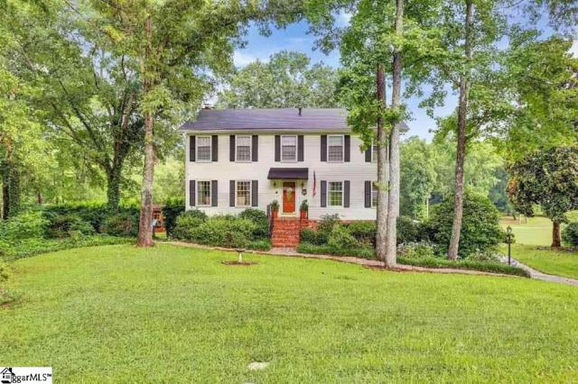 Simpsonville, SC 29681 :: Coldwell Banker Caine