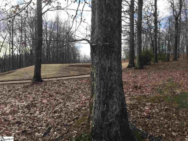 223 Laurel Valley Way, Travelers Rest, SC 29690 (#1373192) :: Hamilton & Co. of Keller Williams Greenville Upstate