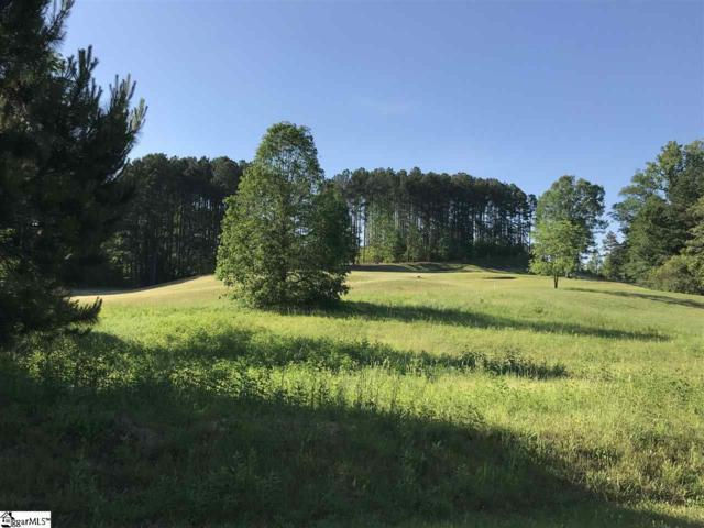 20 Pinerock Drive, Travelers Rest, SC 29690 (#1373193) :: Hamilton & Co. of Keller Williams Greenville Upstate