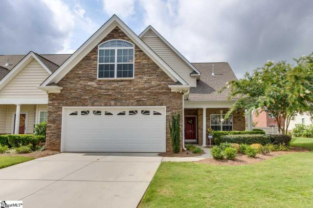 30 Barnwood Circle, Greenville, SC 29607 (#1373214) :: Coldwell Banker Caine