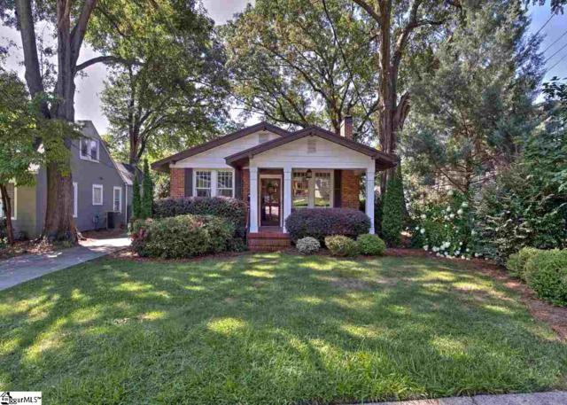 204 Stewart Street, Greenville, SC 29605 (#1373237) :: The Haro Group of Keller Williams