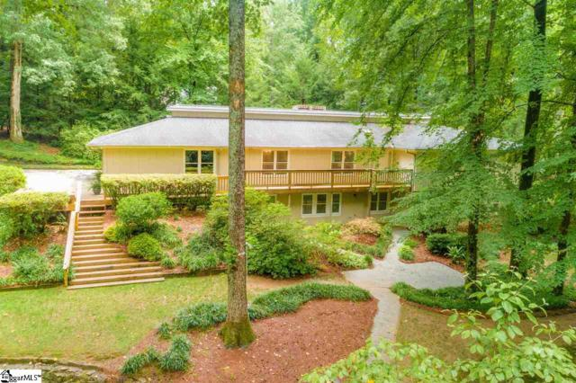 331 Henderson Road, Greenville, SC 29607 (#1373427) :: The Toates Team