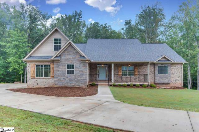 223 Janet Court, Simpsonville, SC 29681 (#1373472) :: Coldwell Banker Caine