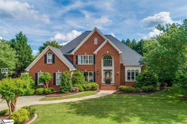 213 Northbrook Way, Greenville, SC 29615 (#1373644) :: Coldwell Banker Caine