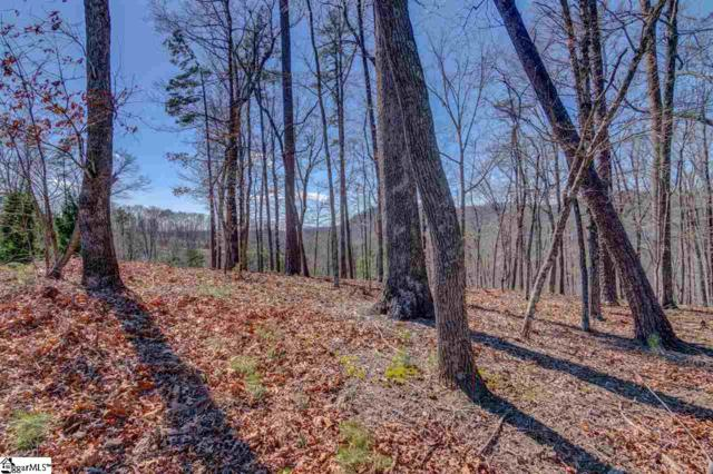53 Blair Atholl Trail, Travelers Rest, SC 29690 (#1373819) :: Hamilton & Co. of Keller Williams Greenville Upstate