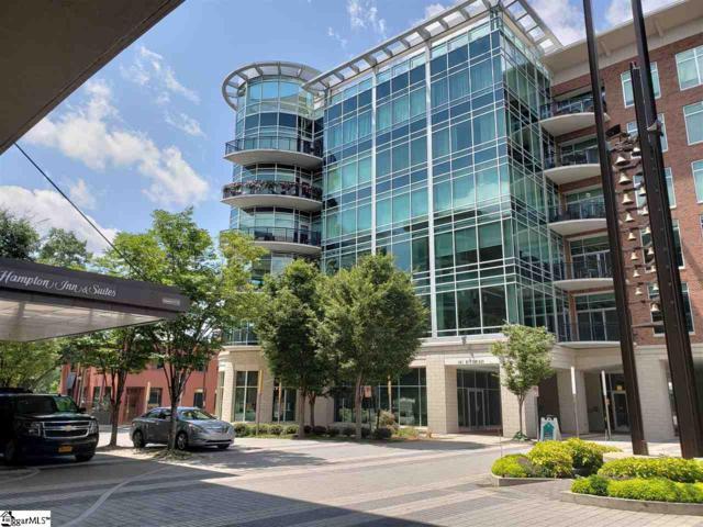 201 Riverplace Way, Greenville, SC 29601 (#1373967) :: Hamilton & Co. of Keller Williams Greenville Upstate