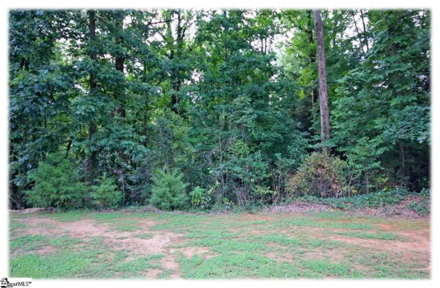 00 English Ivy Lane, Greenville, SC 29609 (#1374023) :: Hamilton & Co. of Keller Williams Greenville Upstate