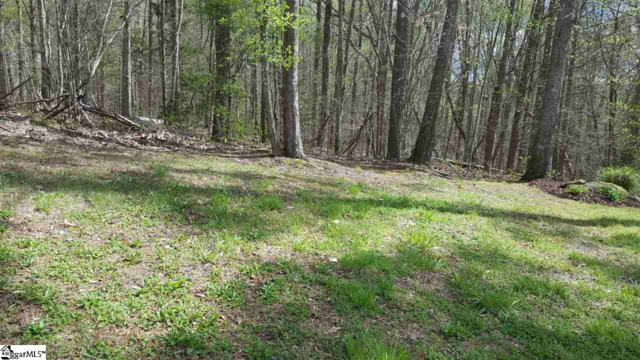 107 Woodland Hills Way, Fountain Inn, SC 29644 (#1374206) :: Hamilton & Co. of Keller Williams Greenville Upstate