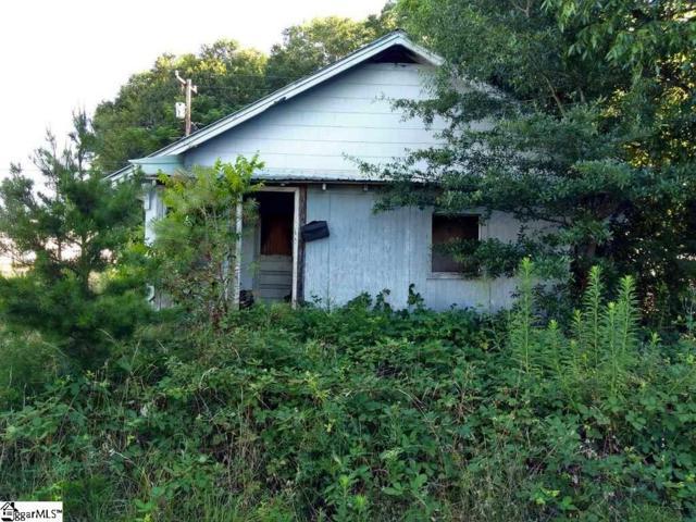 258 Boundary Drive, Spartanburg, SC 29303 (#1374209) :: J. Michael Manley Team